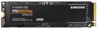 Samsung 970 EVO Plus 250GB NVMe Internal SSD