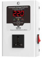 Walton WVP-JV15 Automatic Voltage Protector