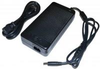 Dell PA-7E 210W AC Power Adapter