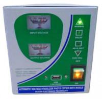 3KVA Voltage Stabilizer with USB Port
