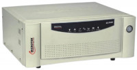 Microtek EB 1100 UPS with 12V Eastern Battery