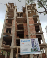 TM Assets 1650 Sqft Flat for Sale at Bashundhara Dhaka