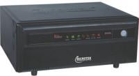 Microtek 1050VA IPS