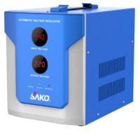Sako 3KVA Voltage Stabilizer