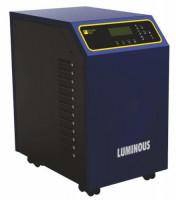 Luminous NXT+ 3.75kVA Solar PCU Inverter