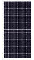 GSA6 Galaxy Mono Solar Panel 375W