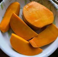 Gopalvog Mango from Chapainawabganj 10Kg