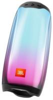 JBL Pulse 4 Waterproof 360-Degree Sound