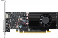 Nvidia GeForce GT610 GPU PCI-E 2.0 Graphics Card