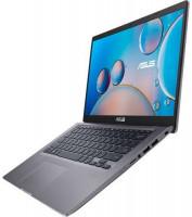 Asus VivoBook  X415JA Core i3 10th Gen 1080p Laptop