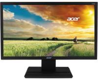 """Acer V226HQL 21.5"""" V6 Series FHD LED Monitor"""
