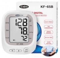 Cofoe KF-65B Electronic Arm Blood Pressure Monitor