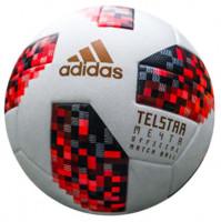 Telstar Football