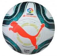 Laliga Santander Football