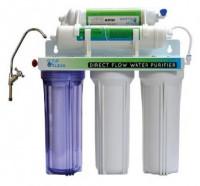 UF 5-Stage Water Purifier