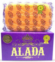 ALADA Magical Whitening Soap 160gm