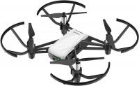 DJI Tello 720p Video Recording Drone