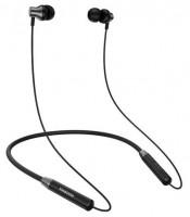 Joyroom JR-D7 Neck Sport Bluetooth Headset