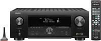 Denon AVR-X4700H 9.2 CH 8K Ultra HD with IMAX Enhanced