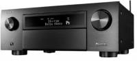 Denon AVR-X6700H Premium 11.2 CH 8K 3D AV Receiver