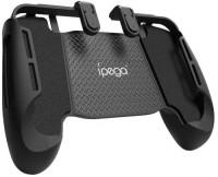 Ipega PG-9117 Extendable Game Grip