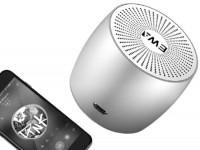 EWA A103 Super Mini Bluetooth Speaker