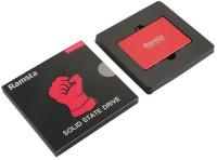 Ramsta S800 256GB SATA III SSD