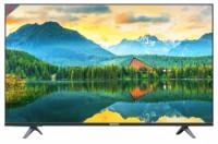 Mango Borderless 55'' 4K LED Smart Android TV