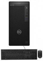 Dell OptiPlex 3080 Core i3 10th Gen Tower Desktop PC