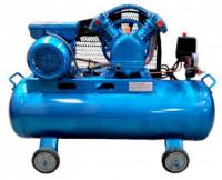30 Liter Piston Air Compressor