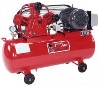 300 Liter Air Compressor