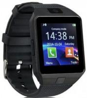 DZ09 1.54 Inch LCD Touchscreen SIM Support Smart Watch