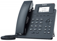 Yealink SIP-T30P HD Voice IP Phone