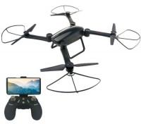 Air Musha X9TW Foldable Drone