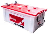 Lucas Appliance AP-150 Battery