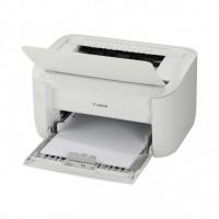 Canon imageCLASS LBP-6030 Printer