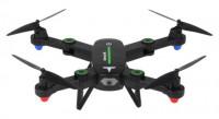Aerocraft F16 Remote Control Foldable Drone