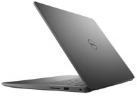 Dell Vostro 14-3401 Core i3 10th Gen Laptop