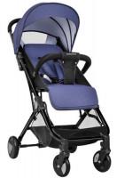 Baobaohao Y1 Foldable Baby Travel Stroller
