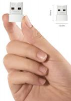 Mercusys MW150US N150 Wireless Nano USB Adapter