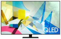 "Samsung Q80T Series 65"" QLED Direct Full Array TV"