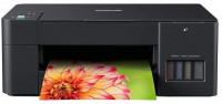 Brother DCP-T220 All in One Ink Tank Printer
