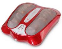 Pinxin Far-Infrared & Kneading Foot Massager