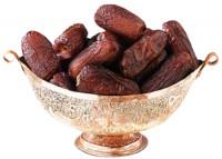 Amber Premium Dates Fruit 1Kg
