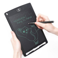 8.5 Inch LCD Drawing and Writing Tablet