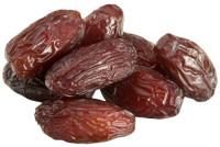 Medjool Juicy Dates Fruit 1Kg
