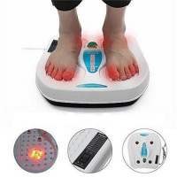 Infrared Ray Foot Massager