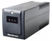 MaxGreen MG-LI-REP-1200VA Offline UPS