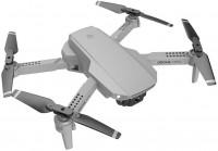 E88 WiFi 4K Drone