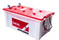 Lucas Appliance AP200 IPS Battery